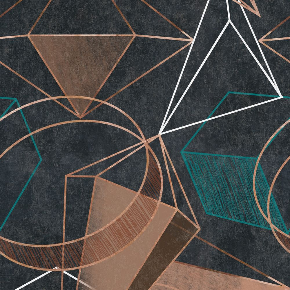 Perspectives,Mind The Gap,Wallpapers,circle,design,line,pattern,triangle