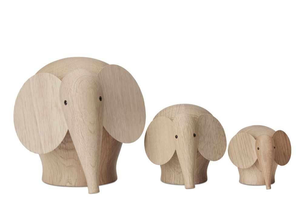 Medium,WOUD,Decorative Accessories,african elephant,animal figure,elephant,elephants and mammoths,product