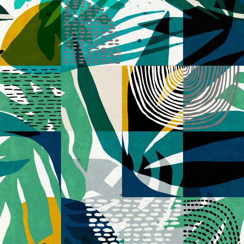 Wilderness,Mind The Gap,Wallpapers,design,graphic design,pattern