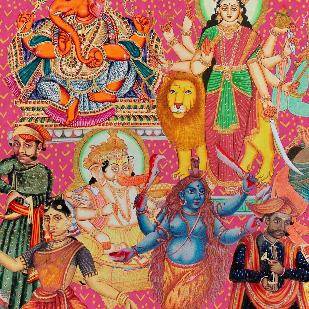 Nirvana,Mind The Gap,Wallpapers,art,textile