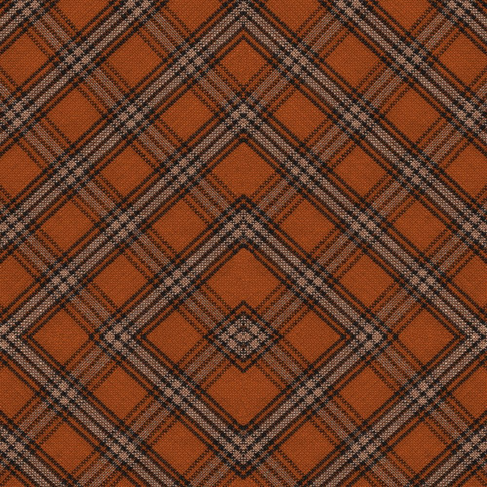 Unusual Tartan,Mind The Gap,Wallpapers,brown,caramel color,design,orange,pattern,plaid,tan,textile,wood