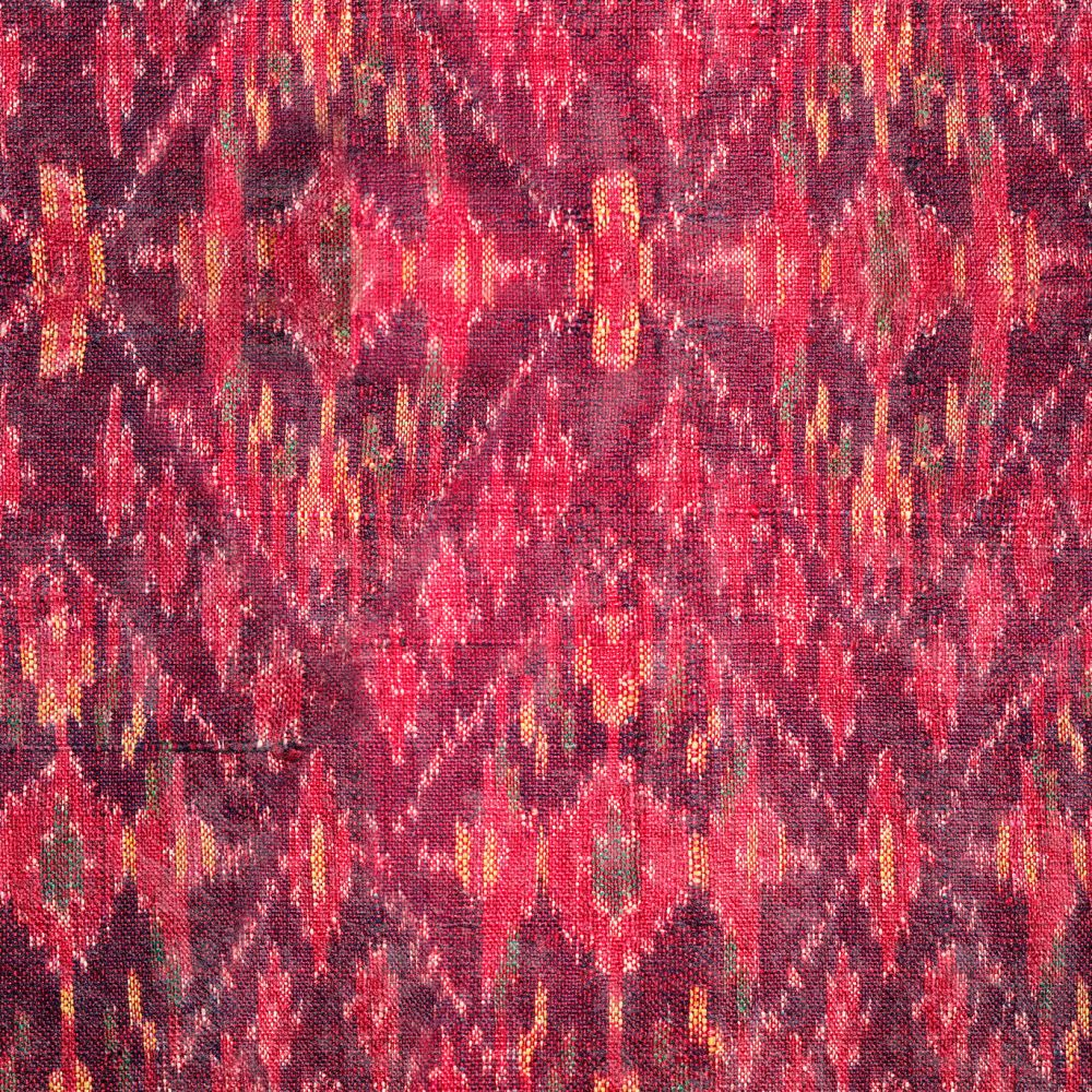 Bukhara,Mind The Gap,Wallpapers,knitting,pattern,red,textile,woolen