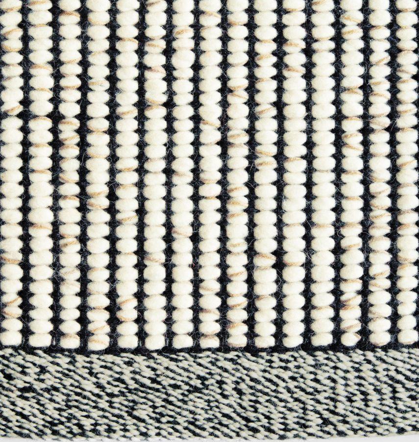 Twist Rug by Moroso