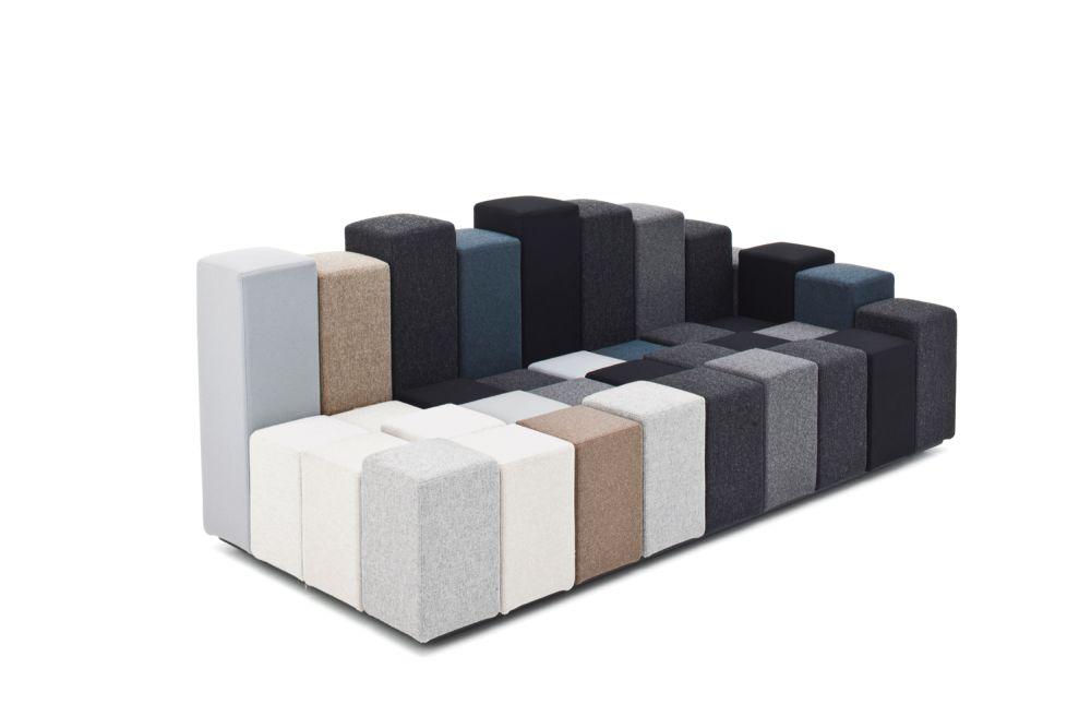 Left, Light Blue-207,Moroso,Sofas,brick,product,rectangle