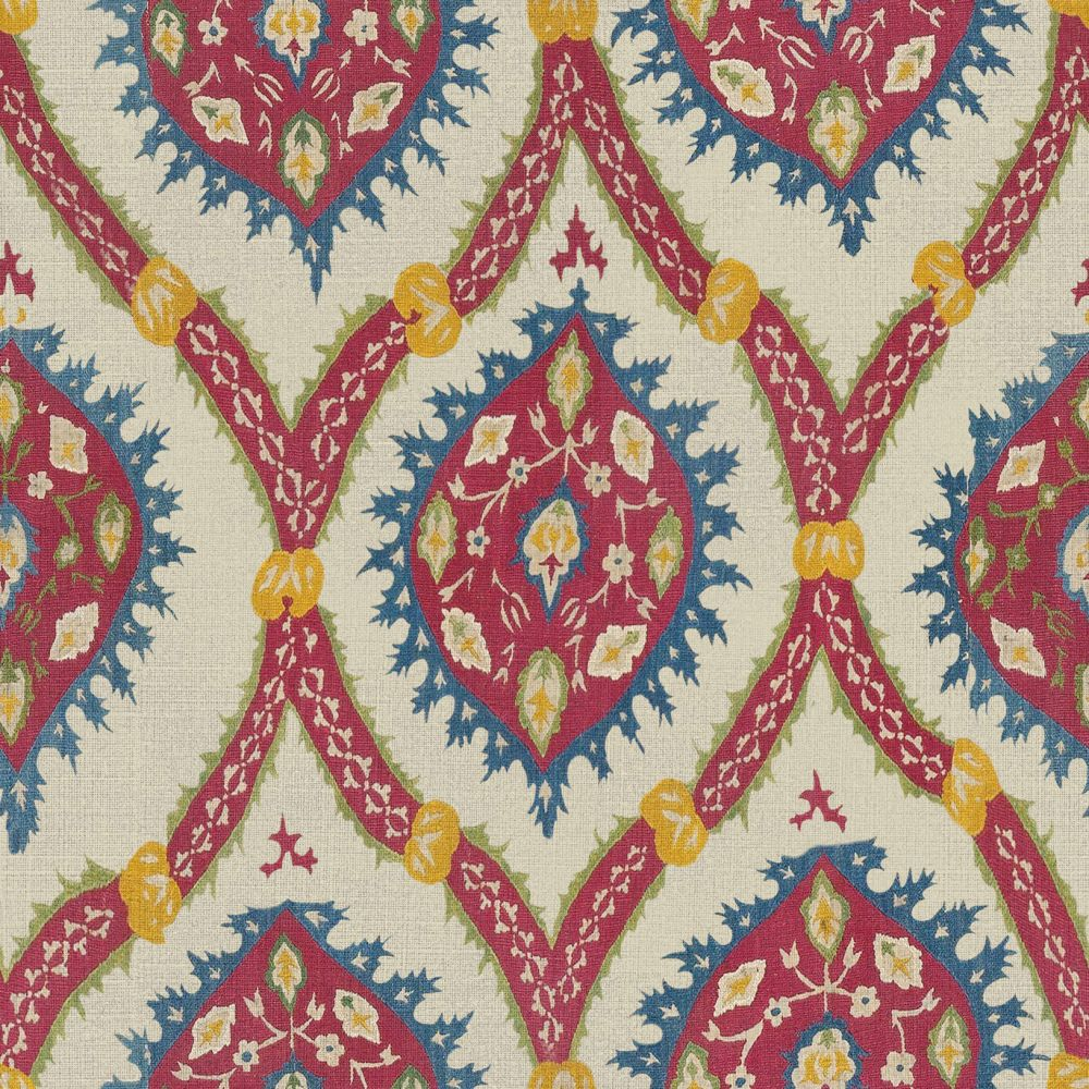 Taupe,Mind The Gap,Wallpapers,art,design,motif,pattern,symmetry,textile,visual arts