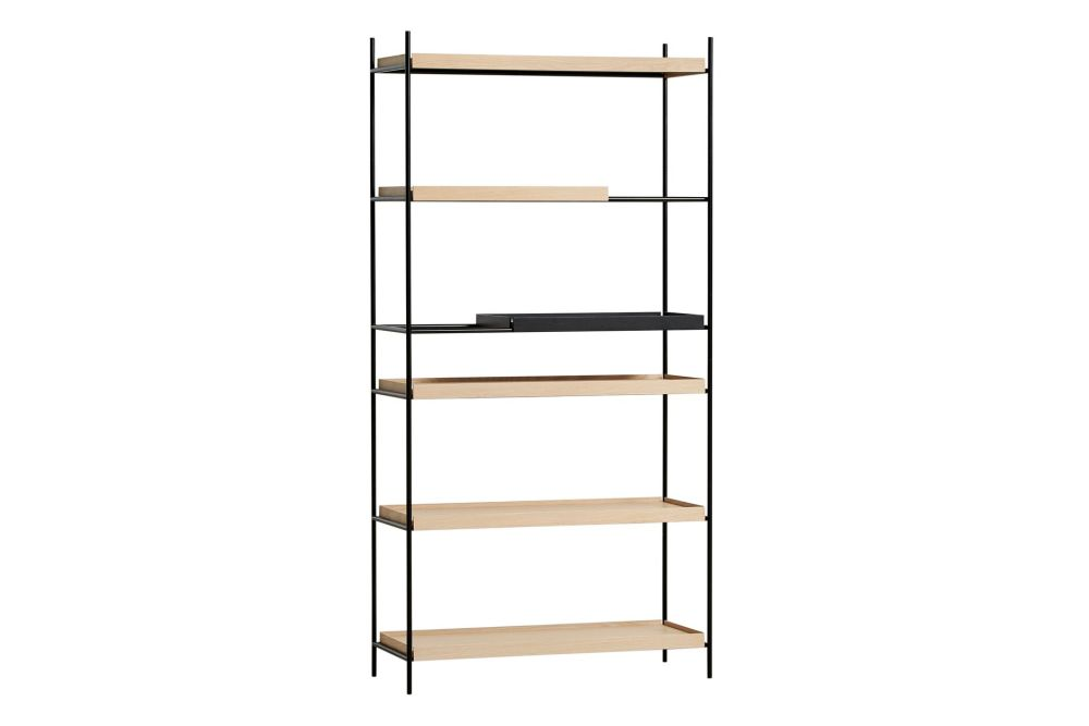 https://res.cloudinary.com/clippings/image/upload/t_big/dpr_auto,f_auto,w_auto/v1541754186/products/tray-high-shelving-woud-hanne-willmann-clippings-11113145.jpg