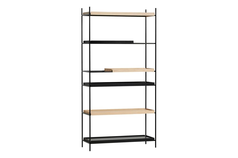 https://res.cloudinary.com/clippings/image/upload/t_big/dpr_auto,f_auto,w_auto/v1541754187/products/tray-high-shelving-woud-hanne-willmann-clippings-11113148.jpg
