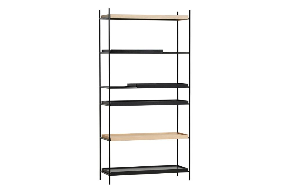 https://res.cloudinary.com/clippings/image/upload/t_big/dpr_auto,f_auto,w_auto/v1541754187/products/tray-high-shelving-woud-hanne-willmann-clippings-11113150.jpg