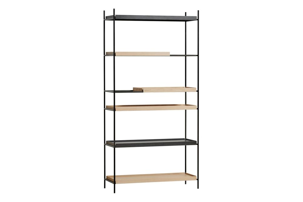 https://res.cloudinary.com/clippings/image/upload/t_big/dpr_auto,f_auto,w_auto/v1541754187/products/tray-high-shelving-woud-hanne-willmann-clippings-11113152.jpg