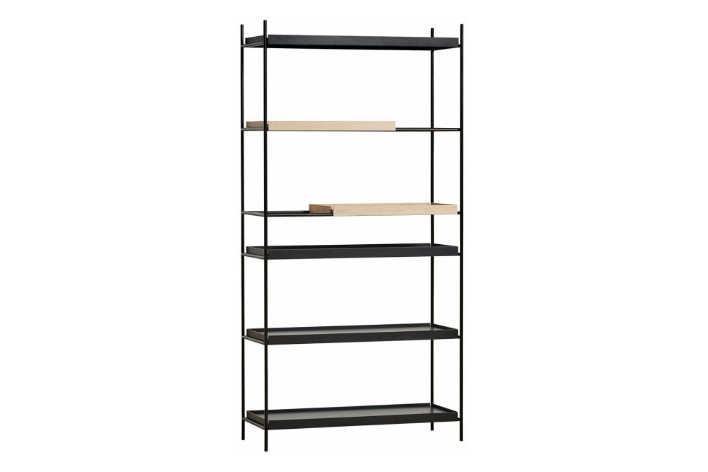 https://res.cloudinary.com/clippings/image/upload/t_big/dpr_auto,f_auto,w_auto/v1541754189/products/tray-high-shelving-woud-hanne-willmann-clippings-11113149.jpg