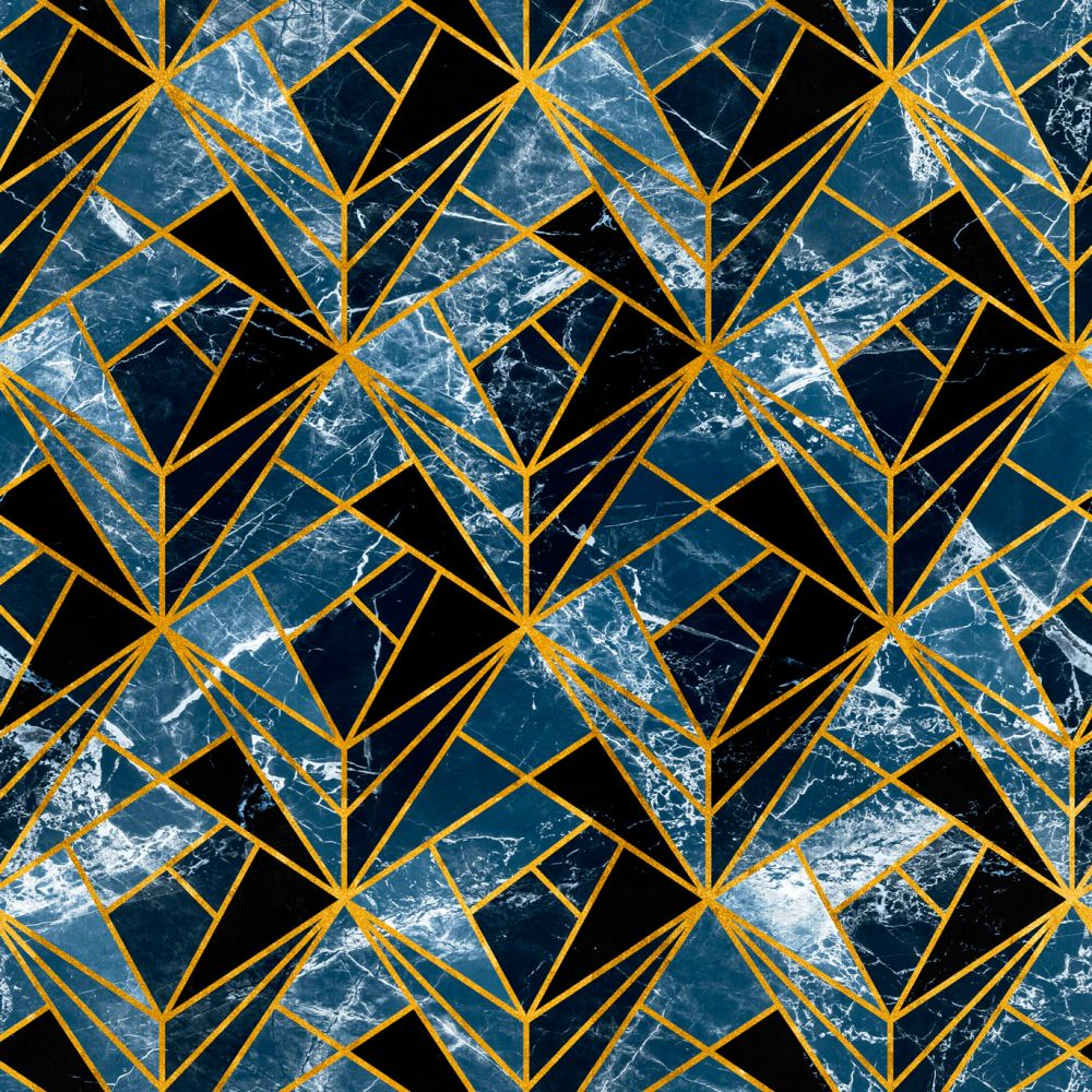 Topaz,Mind The Gap,Wallpapers,design,line,pattern,symmetry,triangle