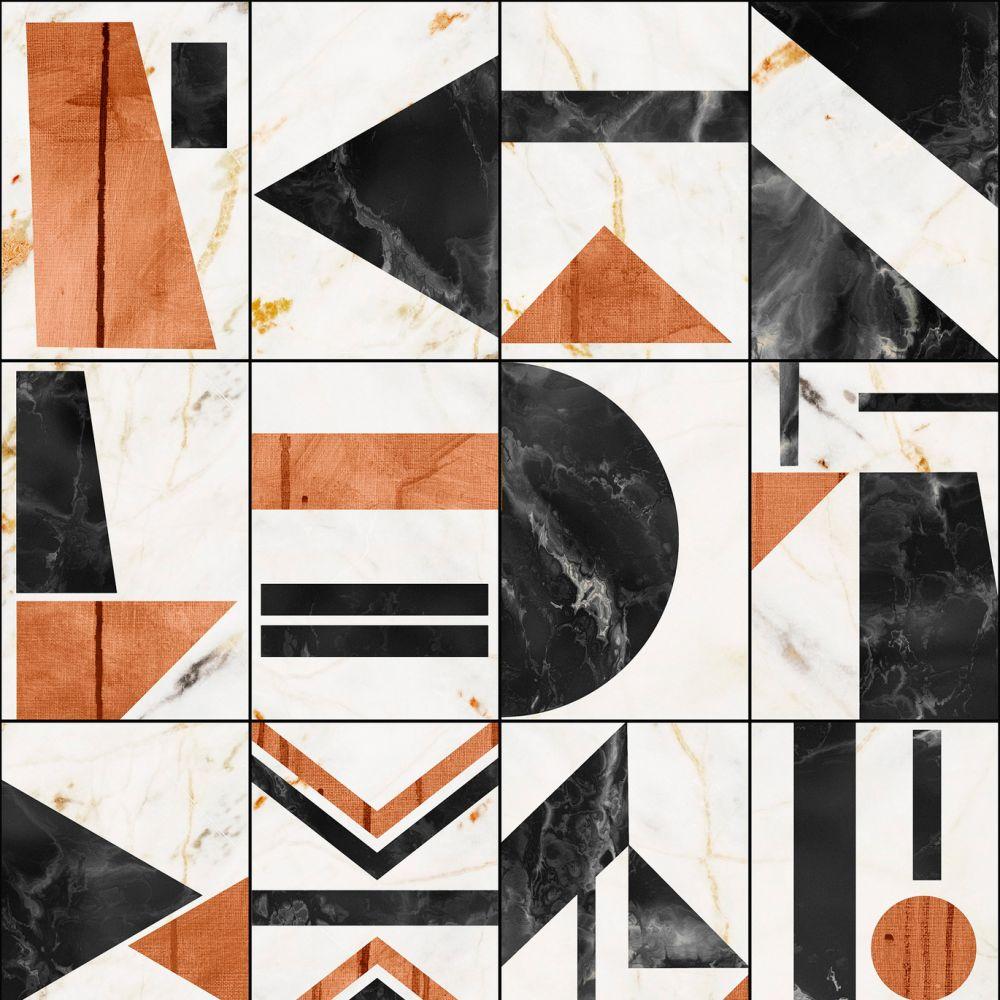 Brass,Mind The Gap,Wallpapers,design,floor,pattern,tile