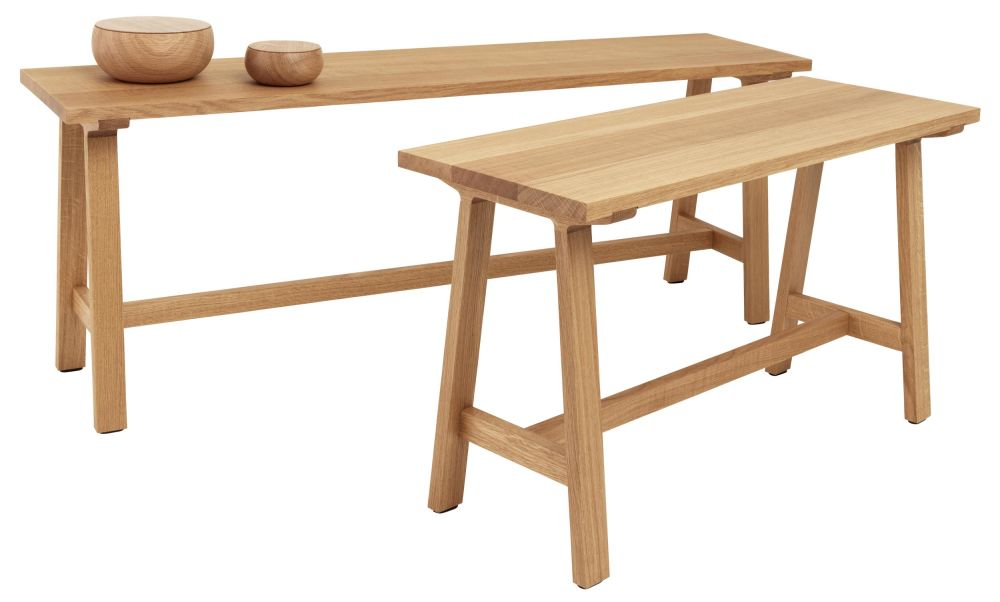 https://res.cloudinary.com/clippings/image/upload/t_big/dpr_auto,f_auto,w_auto/v1541767175/products/alma-bench-sch%C3%B6nbuch-studio-taschide-clippings-11113527.jpg