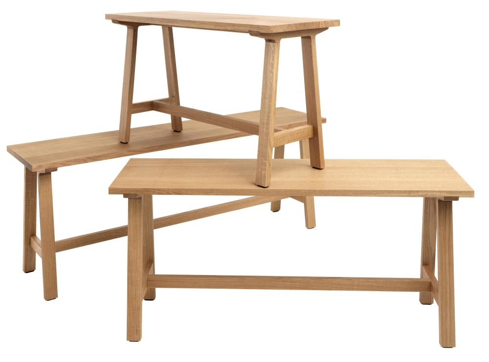 https://res.cloudinary.com/clippings/image/upload/t_big/dpr_auto,f_auto,w_auto/v1541767176/products/alma-bench-sch%C3%B6nbuch-studio-taschide-clippings-11113529.jpg