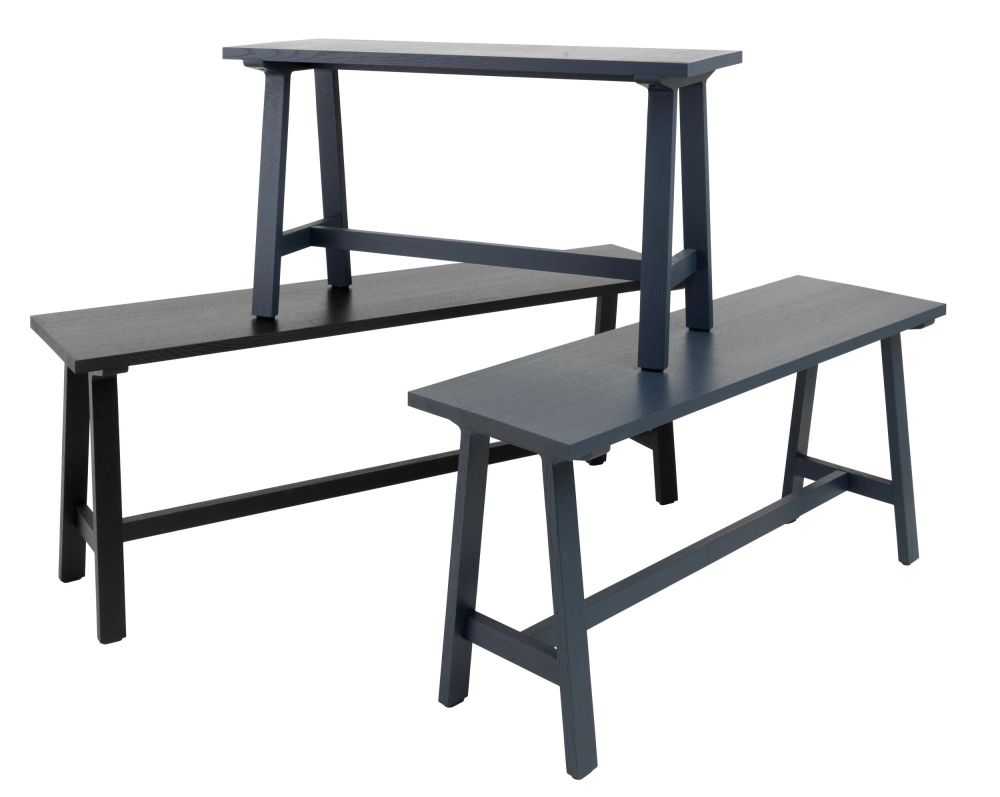 https://res.cloudinary.com/clippings/image/upload/t_big/dpr_auto,f_auto,w_auto/v1541767176/products/alma-bench-sch%C3%B6nbuch-studio-taschide-clippings-11113532.jpg