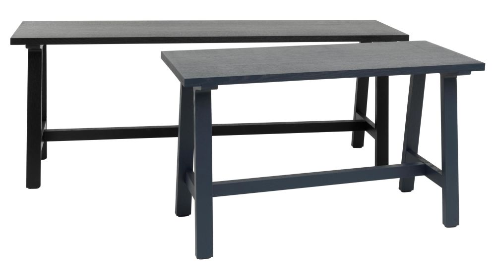 https://res.cloudinary.com/clippings/image/upload/t_big/dpr_auto,f_auto,w_auto/v1541767176/products/alma-bench-sch%C3%B6nbuch-studio-taschide-clippings-11113537.jpg