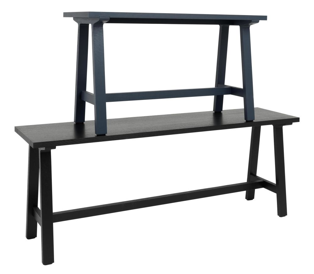 https://res.cloudinary.com/clippings/image/upload/t_big/dpr_auto,f_auto,w_auto/v1541767176/products/alma-bench-sch%C3%B6nbuch-studio-taschide-clippings-11113539.jpg