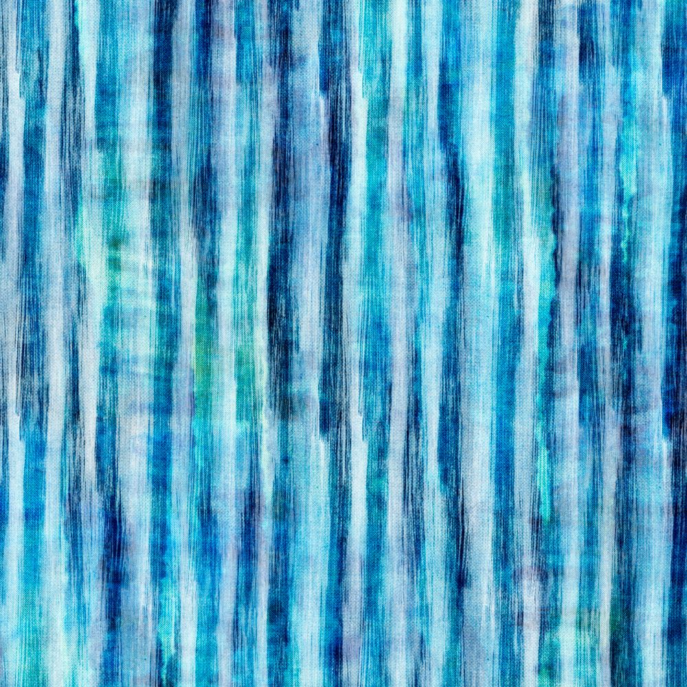 Aquamarine,Mind The Gap,Wallpapers,aqua,azure,blue,electric blue,pattern,teal,textile,turquoise