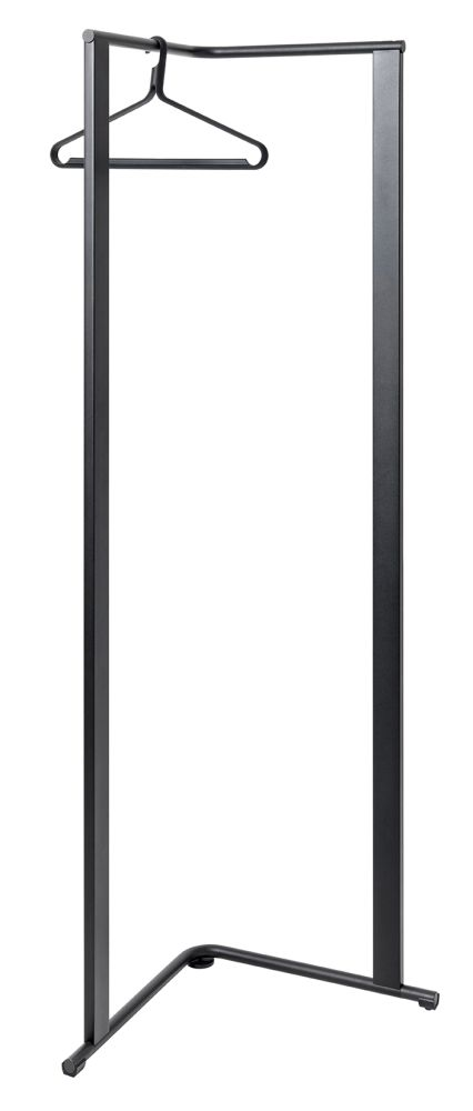 https://res.cloudinary.com/clippings/image/upload/t_big/dpr_auto,f_auto,w_auto/v1541770213/products/angle-coat-stand-sch%C3%B6nbuch-designstudio-speziell-clippings-11113613.jpg
