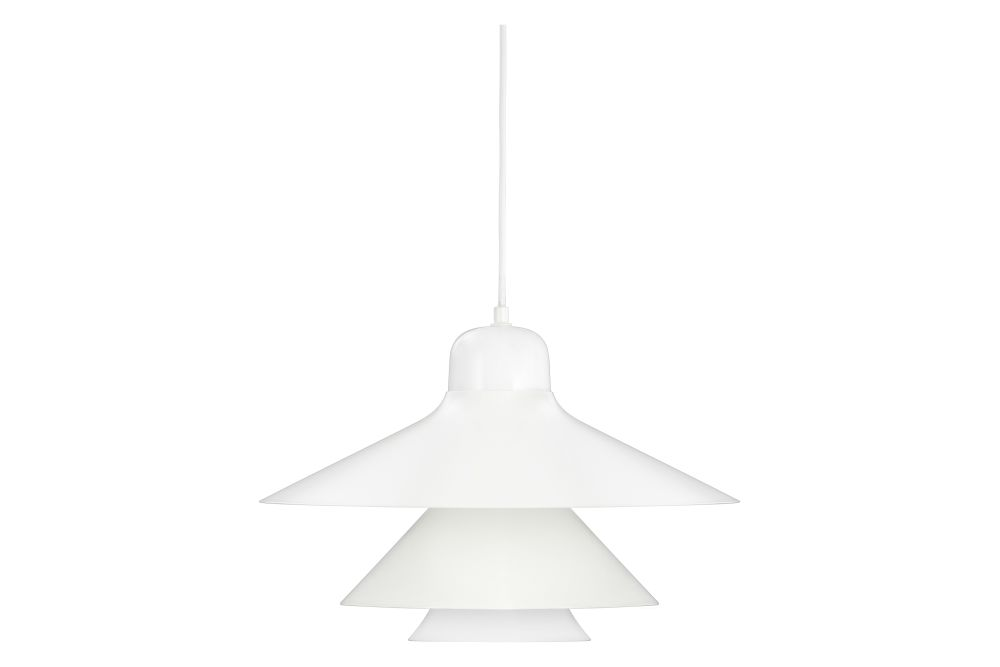https://res.cloudinary.com/clippings/image/upload/t_big/dpr_auto,f_auto,w_auto/v1541770446/products/ikono-large-pendant-light-normann-copenhagen-simon-legald-clippings-11113622.jpg
