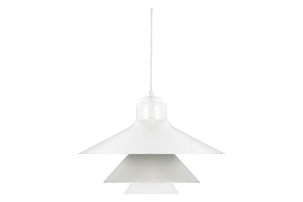 https://res.cloudinary.com/clippings/image/upload/t_big/dpr_auto,f_auto,w_auto/v1541770459/products/ikono-large-pendant-light-normann-copenhagen-simon-legald-clippings-11113623.jpg