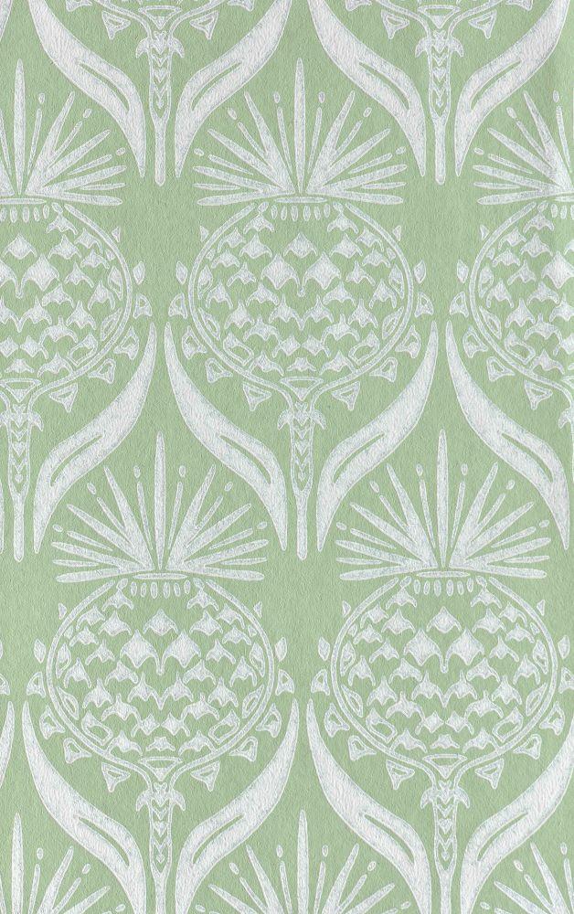 Teal,Barneby Gates,Wallpapers,design,green,line,pattern,symmetry,wallpaper