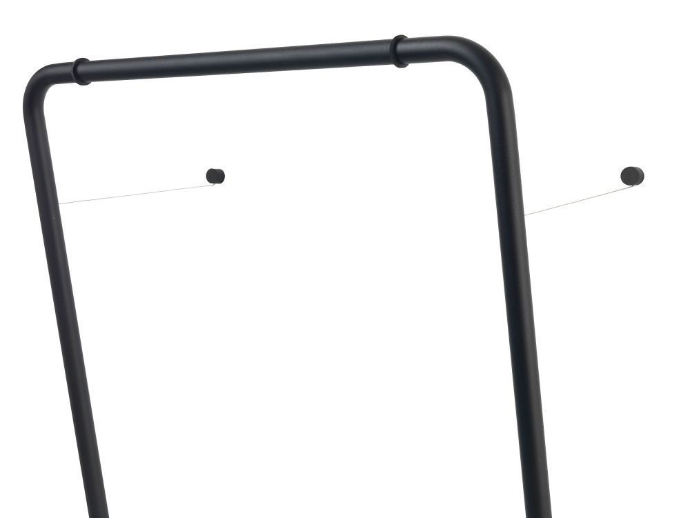 https://res.cloudinary.com/clippings/image/upload/t_big/dpr_auto,f_auto,w_auto/v1542024567/products/curve-coat-rack-sch%C3%B6nbuch-formstark-clippings-11114259.jpg