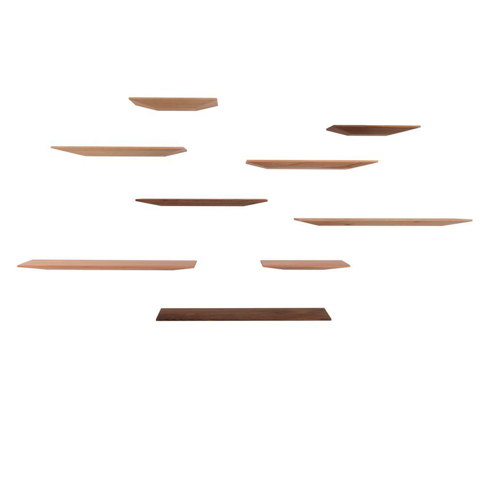 https://res.cloudinary.com/clippings/image/upload/t_big/dpr_auto,f_auto,w_auto/v1542036350/products/cut-shelf-sch%C3%B6nbuch-studio-taschide-clippings-11114383.jpg