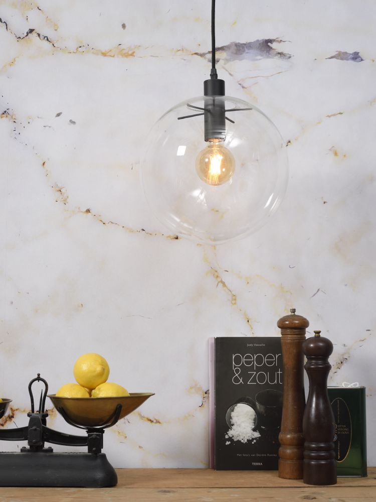 Its About Romi.Warsaw Hanging Lamp From It S About Romi