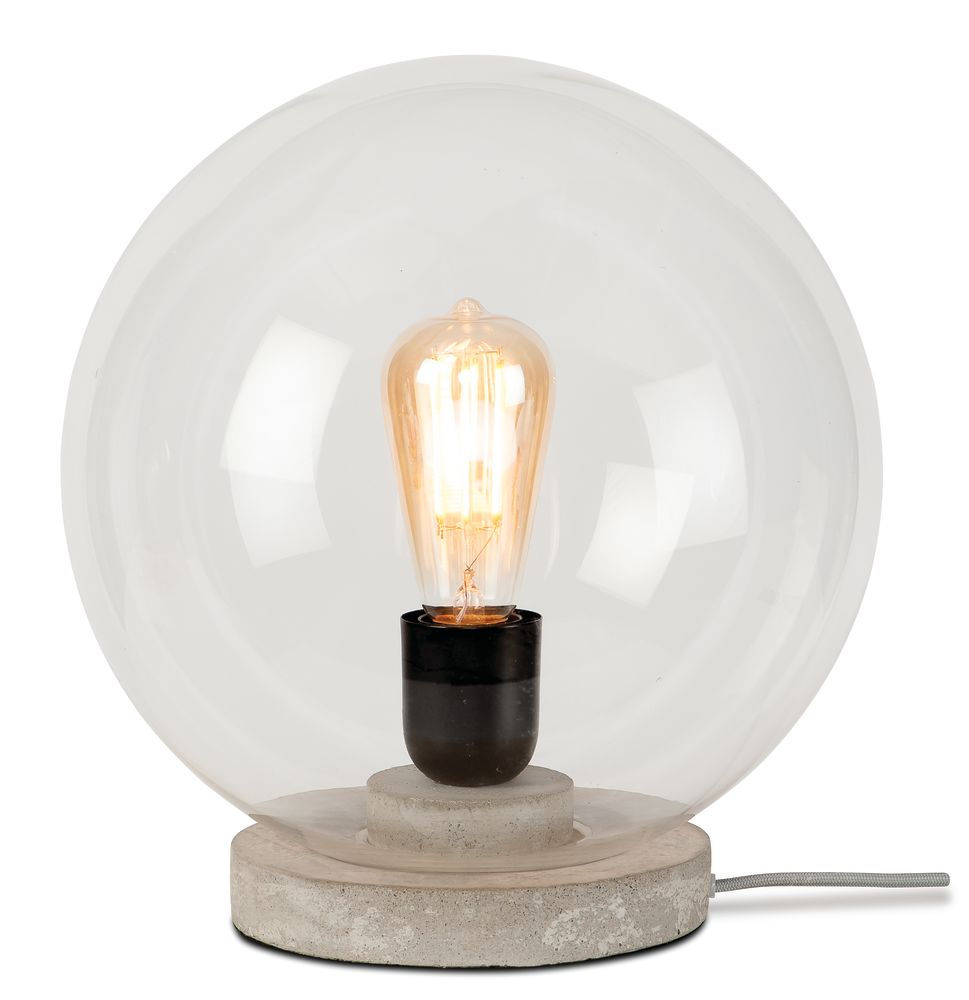 Warsaw table lamp by it's about RoMi