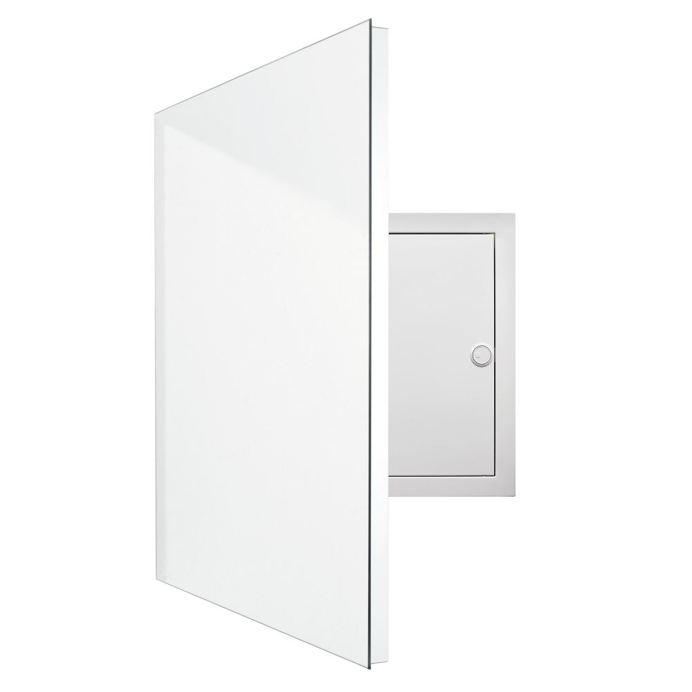 https://res.cloudinary.com/clippings/image/upload/t_big/dpr_auto,f_auto,w_auto/v1542107216/products/electric-mirror-sch%C3%B6nbuch-apartment-8-clippings-11114552.jpg