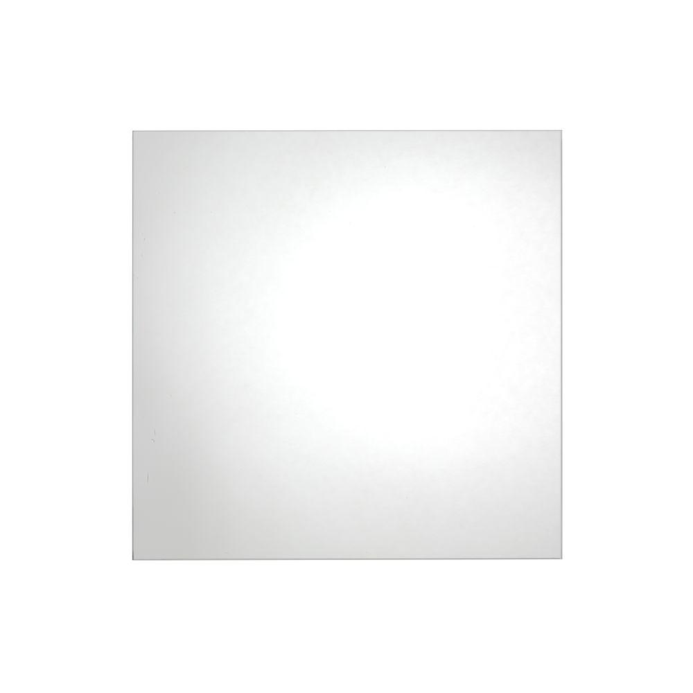 rectangle,white