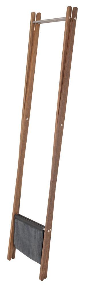 Schönbuch,Hooks & Hangers,product