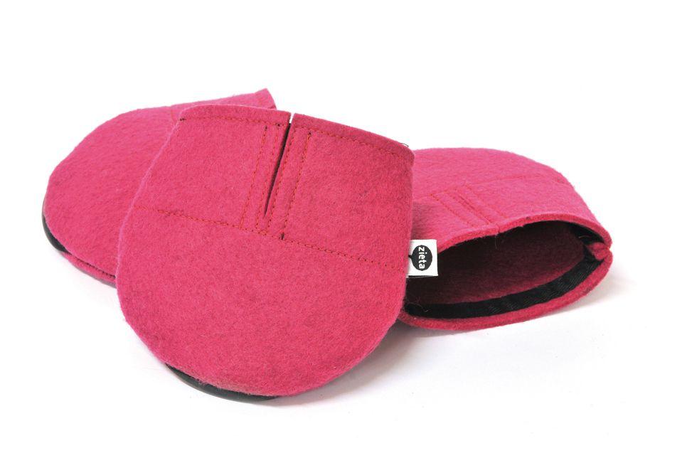 Botki Socks for Chippensteel Chair by Zieta