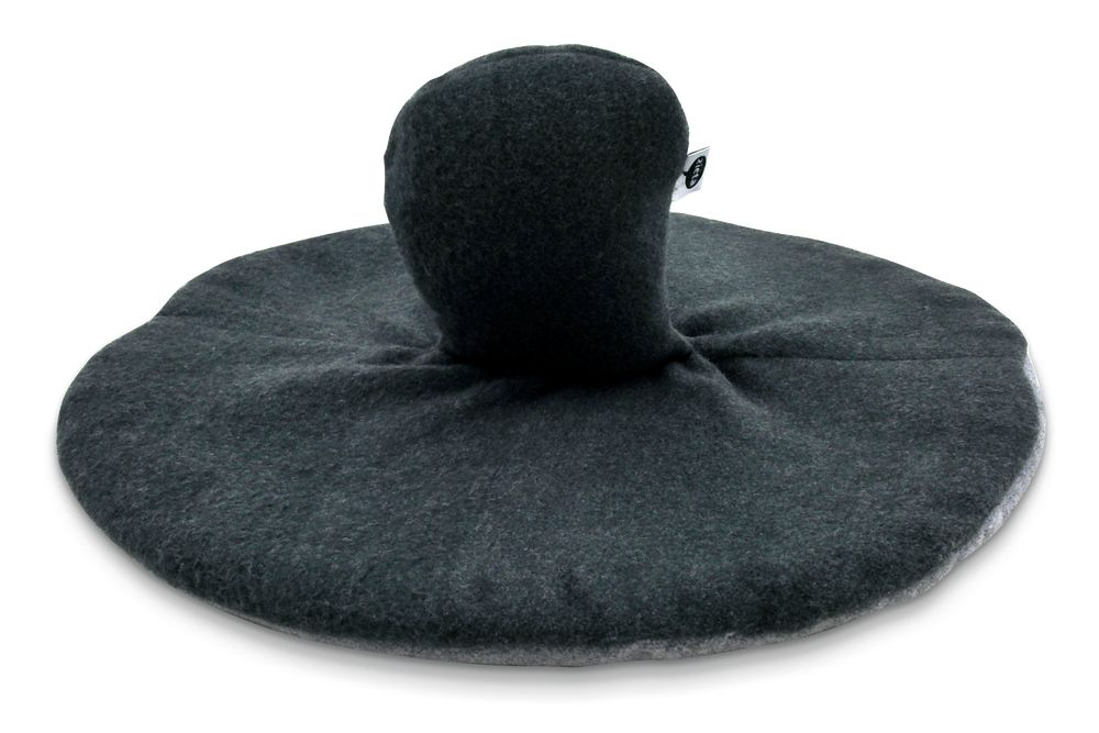Zieta,Decorative Accessories,hat,headgear,neck,wool