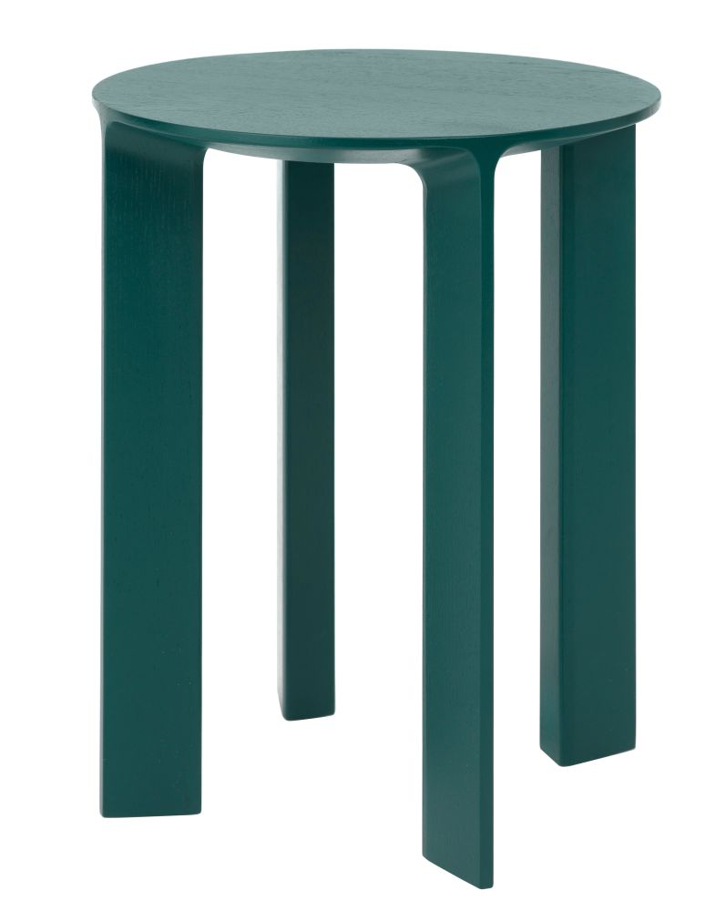 27 Grey White,Schönbuch,Workplace Stools,aqua,end table,furniture,green,outdoor table,stool,table,teal,turquoise