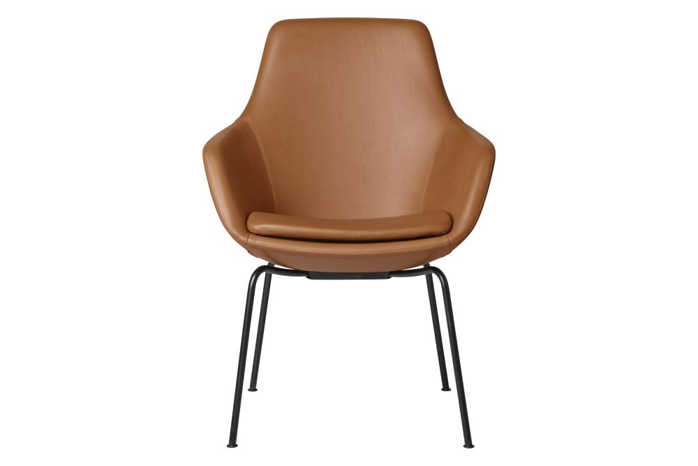 Little Giraffe Armchair by Fritz Hansen