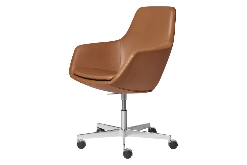 https://res.cloudinary.com/clippings/image/upload/t_big/dpr_auto,f_auto,w_auto/v1542122293/products/little-giraffe-swivel-armchair-republic-of-fritz-hansen-arne-jacobsen-clippings-11114694.tiff