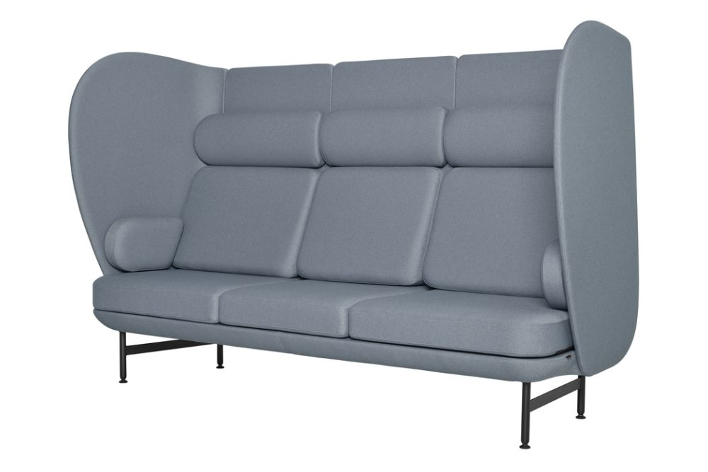 https://res.cloudinary.com/clippings/image/upload/t_big/dpr_auto,f_auto,w_auto/v1542205446/products/plenum-three-seater-sofa-republic-of-fritz-hansen-jaime-hayon-clippings-11115466.jpg