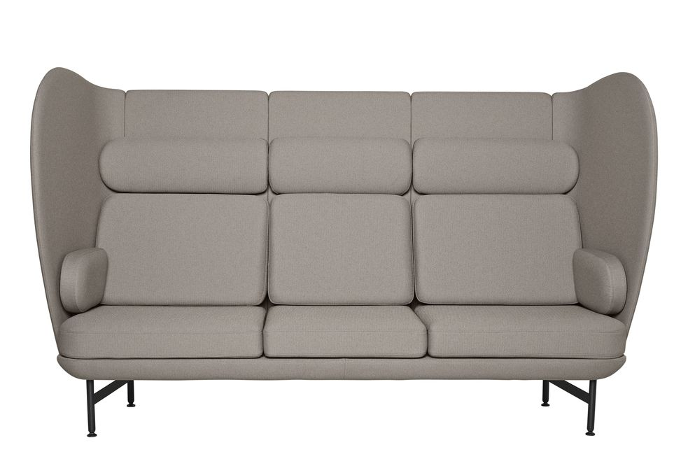 beige,chair,couch,furniture,loveseat,sofa bed