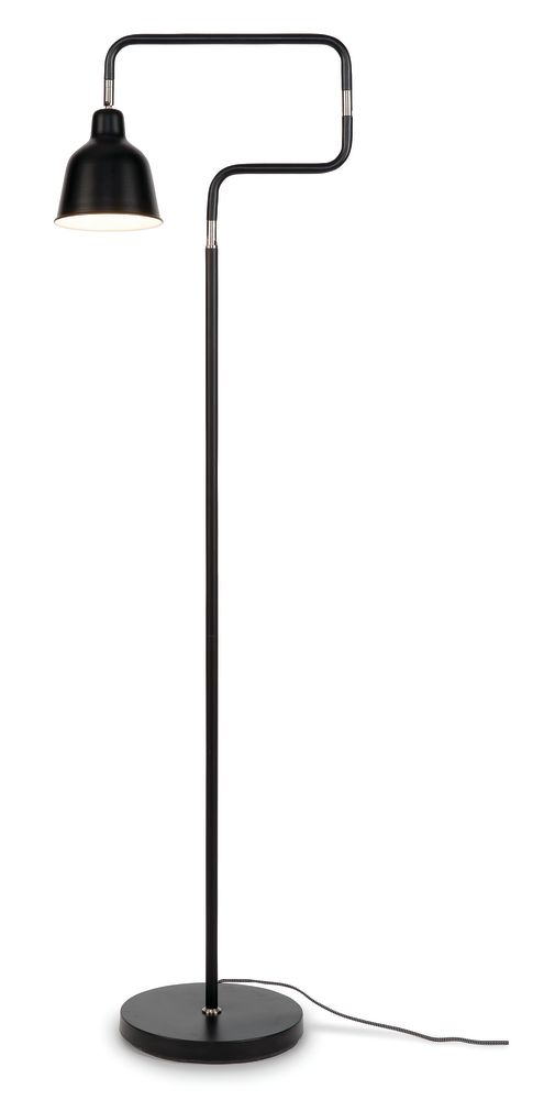 https://res.cloudinary.com/clippings/image/upload/t_big/dpr_auto,f_auto,w_auto/v1542205812/products/london-floor-lamp-its-about-romi-clippings-11115478.jpg