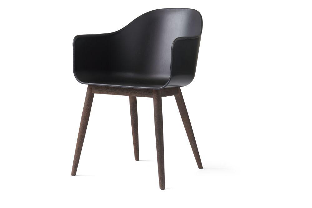 Natural Oak, White,MENU,Dining Chairs,chair,furniture