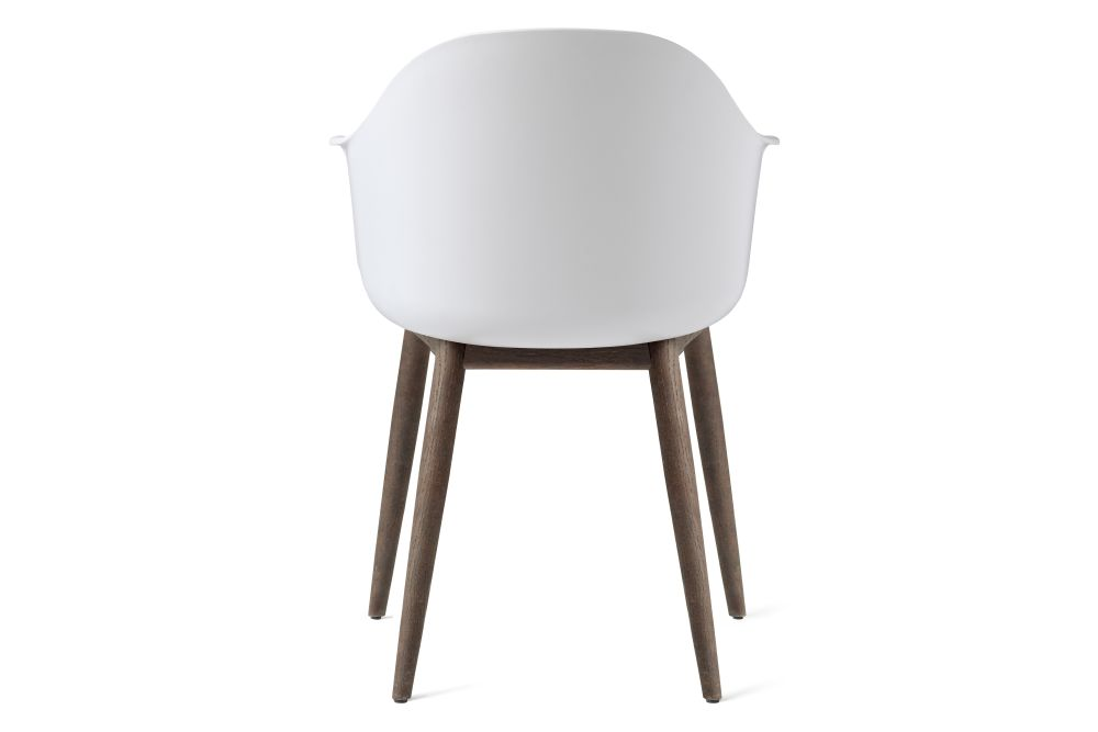 https://res.cloudinary.com/clippings/image/upload/t_big/dpr_auto,f_auto,w_auto/v1542207327/products/harbour-chair-wood-base-menu-norm-architects-clippings-11115532.jpg