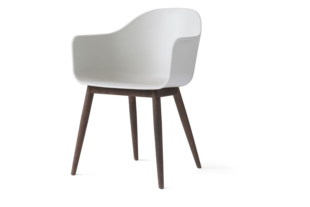 https://res.cloudinary.com/clippings/image/upload/t_big/dpr_auto,f_auto,w_auto/v1542207328/products/harbour-chair-wood-base-menu-norm-architects-clippings-11115531.jpg