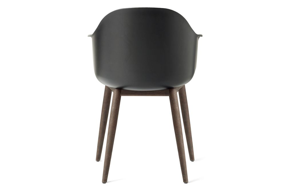 https://res.cloudinary.com/clippings/image/upload/t_big/dpr_auto,f_auto,w_auto/v1542207328/products/harbour-chair-wood-base-menu-norm-architects-clippings-11115533.jpg