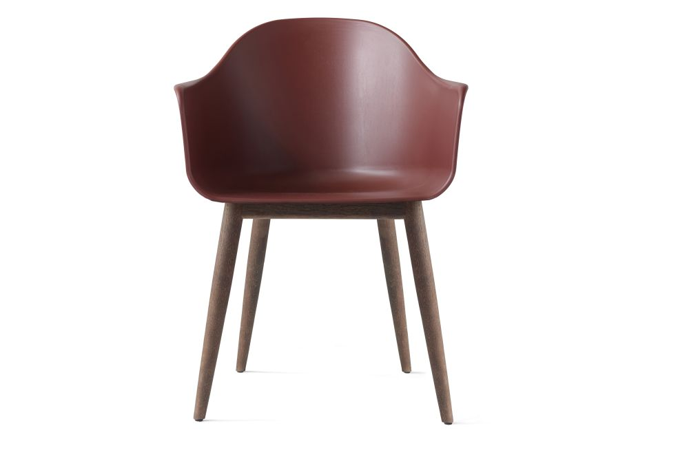 https://res.cloudinary.com/clippings/image/upload/t_big/dpr_auto,f_auto,w_auto/v1542207330/products/harbour-chair-wood-base-menu-norm-architects-clippings-11115534.jpg