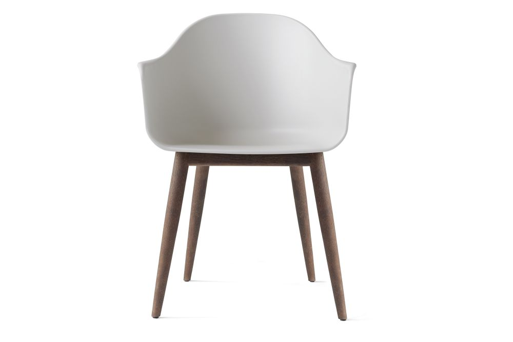 https://res.cloudinary.com/clippings/image/upload/t_big/dpr_auto,f_auto,w_auto/v1542207330/products/harbour-chair-wood-base-menu-norm-architects-clippings-11115535.jpg