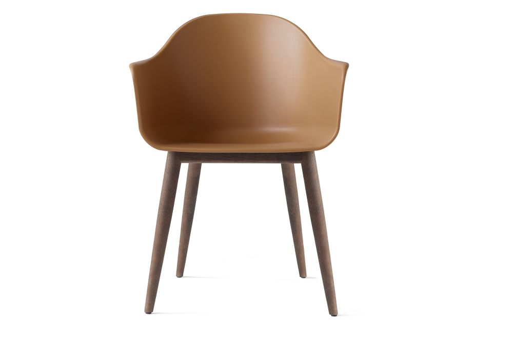 https://res.cloudinary.com/clippings/image/upload/t_big/dpr_auto,f_auto,w_auto/v1542207330/products/harbour-chair-wood-base-menu-norm-architects-clippings-11115536.jpg
