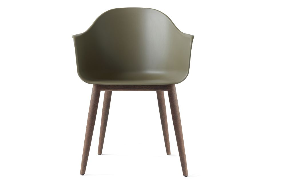 https://res.cloudinary.com/clippings/image/upload/t_big/dpr_auto,f_auto,w_auto/v1542207331/products/harbour-chair-wood-base-menu-norm-architects-clippings-11115537.jpg