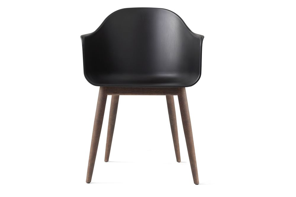 https://res.cloudinary.com/clippings/image/upload/t_big/dpr_auto,f_auto,w_auto/v1542207333/products/harbour-chair-wood-base-menu-norm-architects-clippings-11115538.jpg